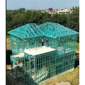 Prefab Steel Buildings at the Best Prices