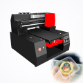 Refinecolor printer comible photo