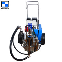 HB970 Hydraulic Airless Paint Sprayer