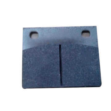 wheel loader spare parts brake disc