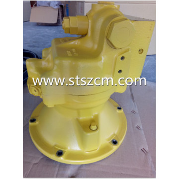 Komatsu Aftermarket Part 708-8H-00320 PC200-8 Swing Motor