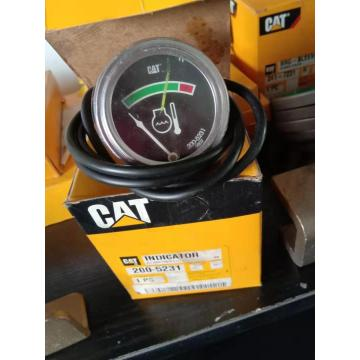 GENUINE CAT D9R BEARING KIT 5387793