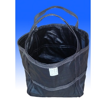 Anti-UV Big Jumbo Bag Fibc