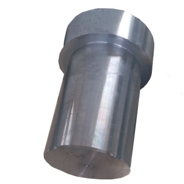 Forged Metal Products Forged Bar Stock Aluminum Roll
