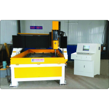 Hot Sale Gantry Movable Steel Drilling Equipment