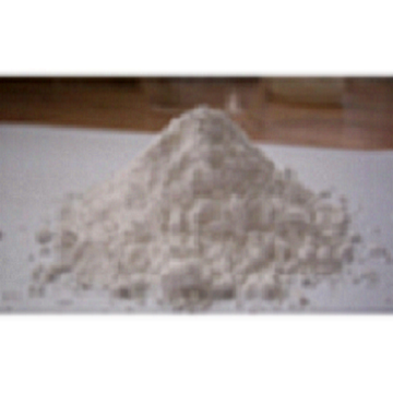 Antimony Trioxide Antimony Oxide 99.8 Purity Quality