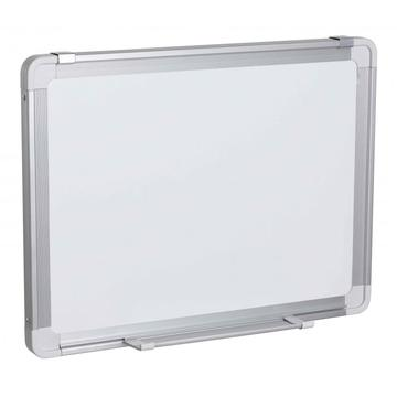 Competitive Price Magnetic Wall Mounted Whiteboard