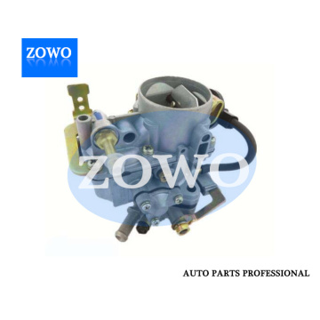 13921000 AUTO PARTS CARBURETOR FOR PEUGEOT
