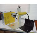 Small Arts and Craft Laser Engraving Machine