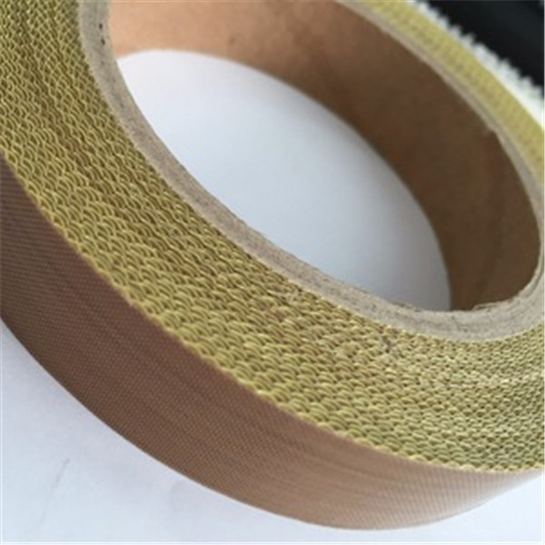 Ptfe Teflon Glass Cloth High Temperature Adhesive Jpg