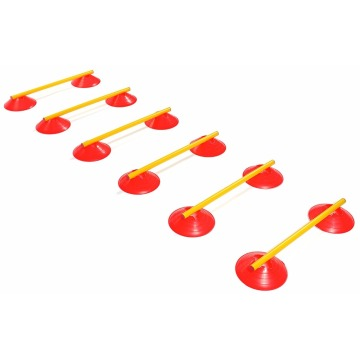 Eastommy Agility Ladder Speed Training Equipment