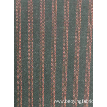 Jacquard dyed cloth for sale