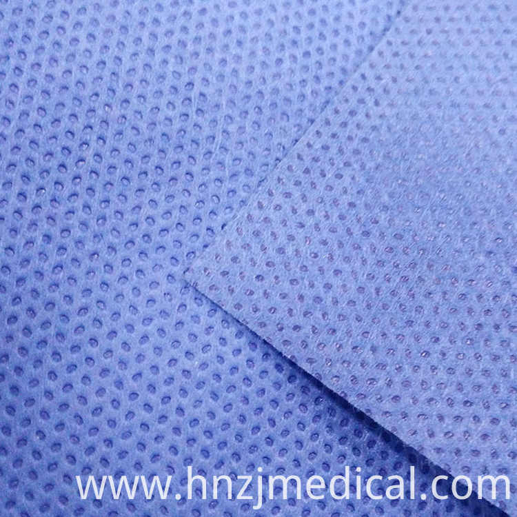 Disposable Medical Cloth
