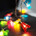 Led Christmas Light