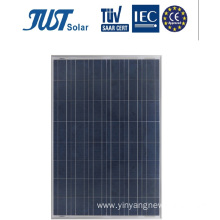 165W Poly Solar Panels, Solar System with Best Quality