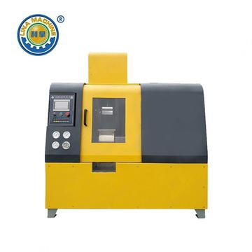 3 Ang Liters shear Type Dispersion Kneader