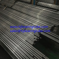 E355 Precision Cold Drawn Seamless Steel Pipe