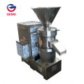 Small Scale Maize Milling Grinding Machine