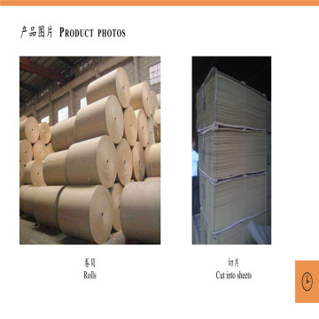 Bagasse Pulp Straw Pulp Making Machine