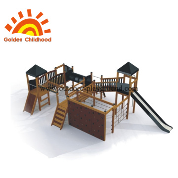 paint for quality outdoor playground equipment