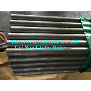 Water Wall Steam Boiler Tubes