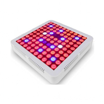 3 roky záruka ABS PC 300W Panel LED Grow Light