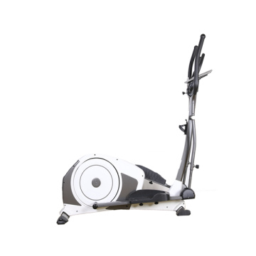 Home Gym fitness Cardio body building elliptical bike