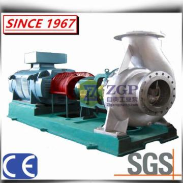 Anti-Corrosive Sea Water Chemical Process Centrifugal Pump