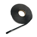 POLYKEN Self-bonding waterproof Adhesive Butyl Rubber Tape