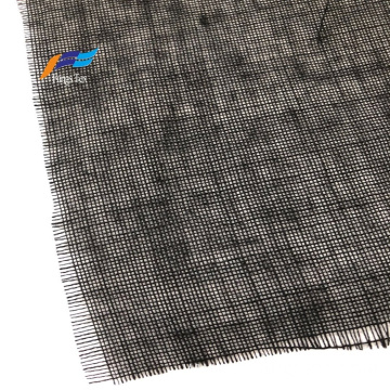 Breathable 100% Wool Rare Mesh Abaya Woven Fabric