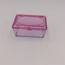 jewelry storage plastic boxes home depot