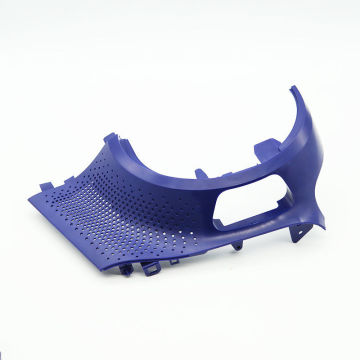 Injection Molding Plastic Parts Oem Machining