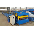 Tiles Making Building Material Machinery