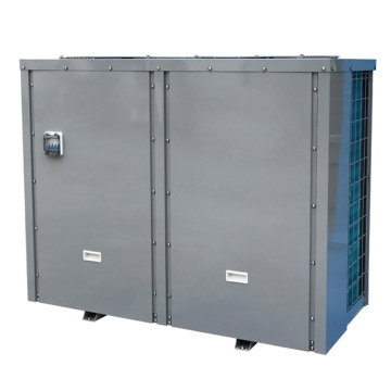 Air to Water Chiller Heat Pump for factory