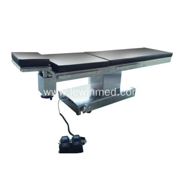 Ophthalmic Operating Tables For Eye Surgery