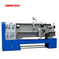 BT600 metal worker lathe machine