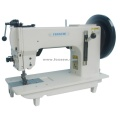 Unison Feed Extra Heavy Duty Lockstitch Sewing Machine