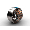 (30236)Single row tapered roller bearing
