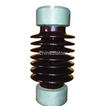 Porcelain Station Post Insulator