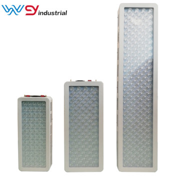 Red light Therapy Panels Led Near Infrared Light