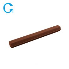 Customized Lightweight Sectional  Floor Balance Beam