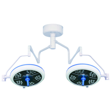 LED600 Operating Theatre Lights