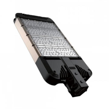EC-RoHs 40W 80W 120W 160W LED Street Light