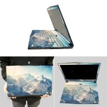 Laptop Sticker Skin For Lenovo Ideapad 100S-11 100S-14 110-14 110-15ACL 110-15ISK 120S-14 320-14 310S-15 Laptop Skin 15.6'' 14''