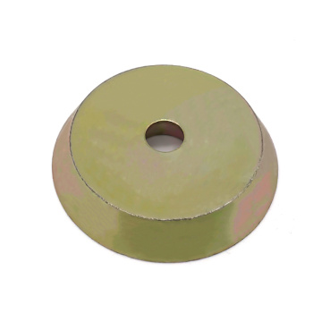M24 Thread Rods Bushing Magnet
