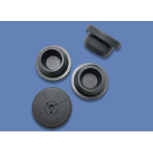 High Quality Infusion Rubber Stopper