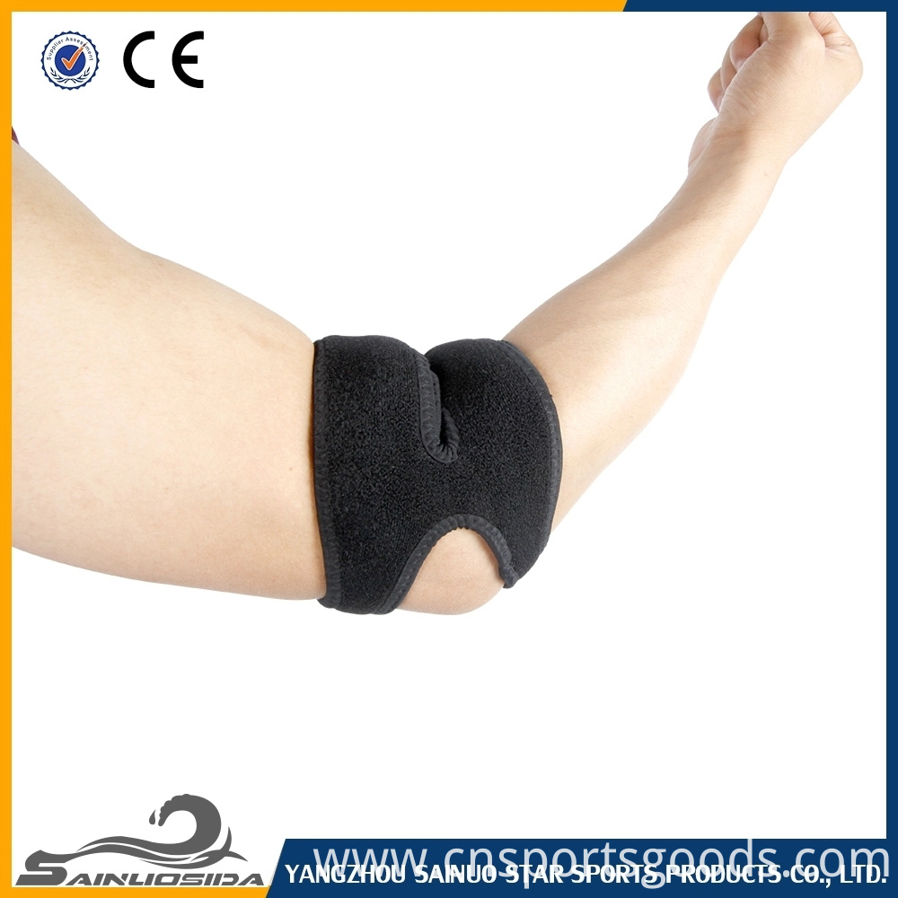 elbow pads wrap brace support.webp