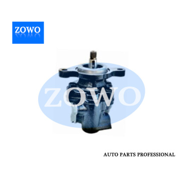 TOYOTA LANDCRUISER POWER STEERING PUMP