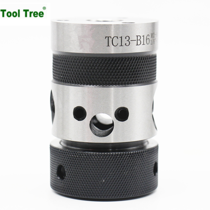 TC13-B16 Tapping Collet