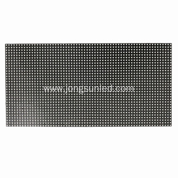 256X128 P4 LED Display Module Panel Price